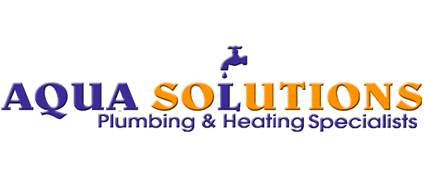 Aqua Solutions Plumbing & Heating